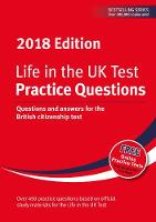 Life in the UK Test: Practice...