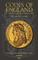 Coins of England & the United ...