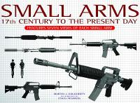Small Arms: Features Seven Views of...
