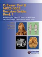 DrExam Part B MRCS OSCE Revision...
