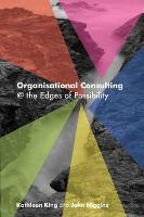 Organisational Consulting: @ the ...