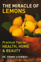 The Miracle of Lemons: Practical Tips...