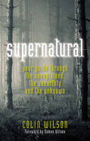 Supernatural: Your Guide Through the...