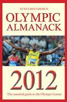 Stan Greenberg's Olympic Almanack: 2012