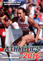 Athletics 2016: The Track & Field...
