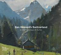 Ken Howards Switzerland: In the...