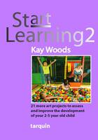 Start Learning 2: 21 Art Projects to...