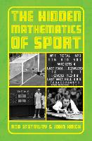 The Hidden Mathematics of Sport:...
