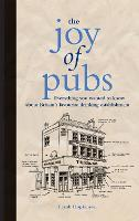 The Joy of Pubs: Everything You ...