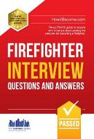 Firefighter Interview Questions and...