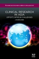 Clinical Research in Asia:...