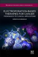 Electroporation-based Therapies for...