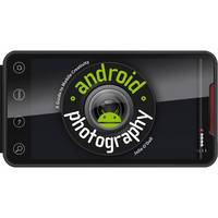 Android Photography: A Guide to ...