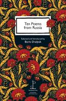 Ten Poems from Russia: in association...