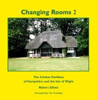 Changing Rooms 2 - The Cricket...