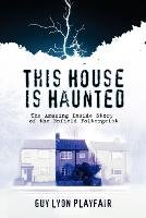 This House is Haunted: The Amazing...