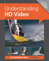 Understanding HD Video