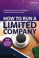How to Run a Limited Company: A...