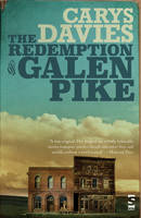 The Redemption of Galen Pike: And...