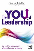 The YOU of Leadership: An Intuitive...