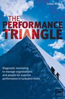 The Performance Triangle: Diagnostic...