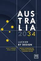 Australia: Luckier by Design: 2034