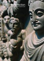 Paths to Perfection: Buddhist Art at...
