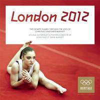 London 2012: The Olympic Games ...
