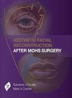 Aesthetic Facial Reconstruction After...
