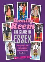 Really Reem - The Stars of Essex: The...