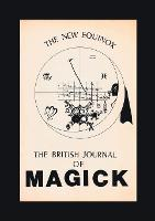 The New Equinox: The British Journal...