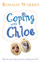Coping with Chloe