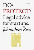Do Protect: Legal Advice for Startups
