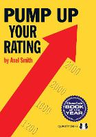 Pump Up Your Rating: Unlock Your ...