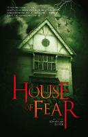 House of Fear: An Anthology of ...