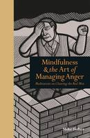 Mindfulness & the Art of Managing...