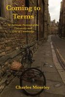 Coming to Terms: An Intimate Portrait...