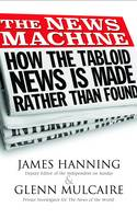 The News Machine: Hacking: The Untold...