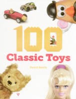 100 Classic Toys