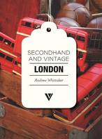 Secondhand & Vintage London