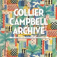 The Collier Campbell Archive: 50 ...