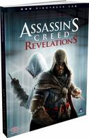Assassin's Creed Revelations - The...