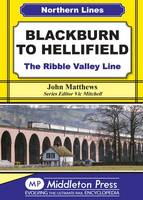 Blackburn to Hellifield: The Ribble...