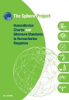 Humanitarian Charter and Minimum...