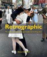 Retrographic: History's Most Exciting...