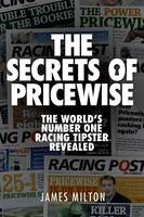 The Secrets of Pricewise: The World's...