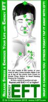Energy Eft Bookmark: Emotional ...