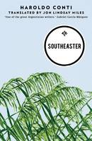 Southeaster