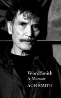 Wordsmith: A Memoir