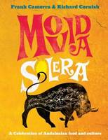 MoVida Solera: A Celebration of...